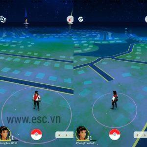 vi-sao-pokemon-go-lai-tro-thanh-game-mobile-dang-duoc-ua-chuong-nhat