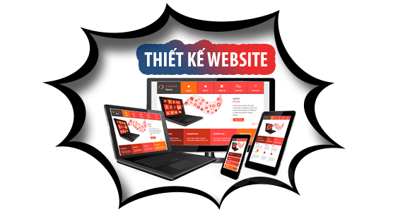 ThietKWebfree