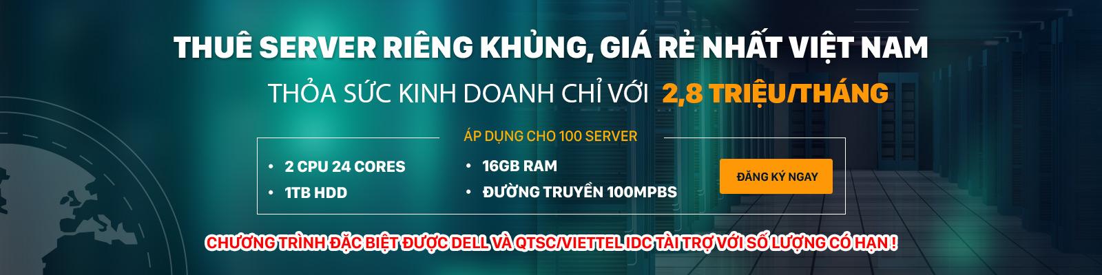 banner-server-khung