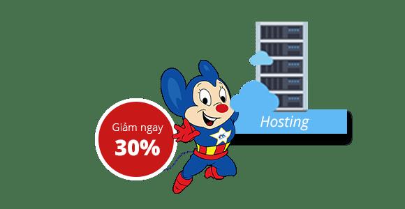 Hosting-nuoc-ngoai