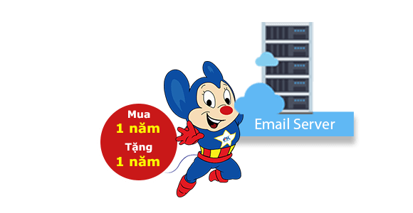 2-ngay-vang-q1-2018-emailserver