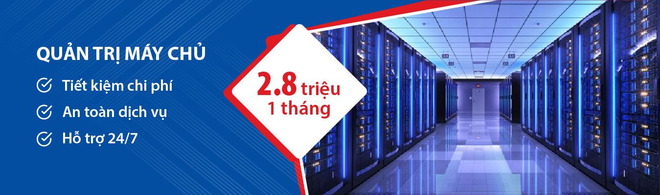 Banner 2018 Quan Tri May Chu