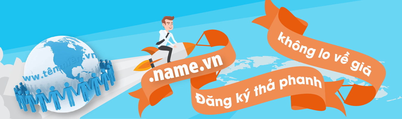 Banner 2018 Namevn Dang Ky Tha Phanh