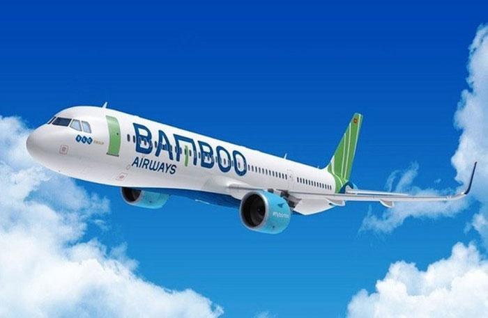 Hãng Hàng không Bamboo Airways đề nghị xử lý tên miền giả mạo