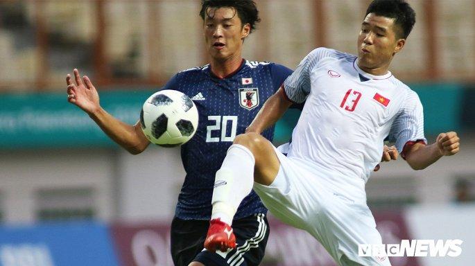 xoilac.tv truyền hình trực tiếp ASIAD 2018 phục vụ người hâm bộ bóng đá Việt nam