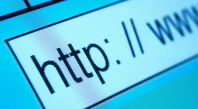 Google muốn xóa bỏ URL trên Chrome, nhưng vẫn chưa biết phải làm như thế nào - Ảnh 2.