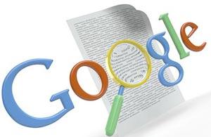 tối ưu website SEO Google