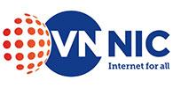 Logo Vnnic New