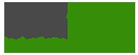 Logo 195